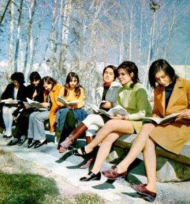 iran1970s