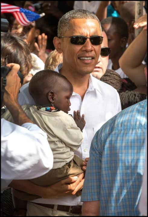 obama_goree